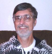 Gary Kaminski